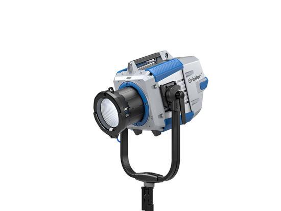 Picture of Arri Orbiter LED