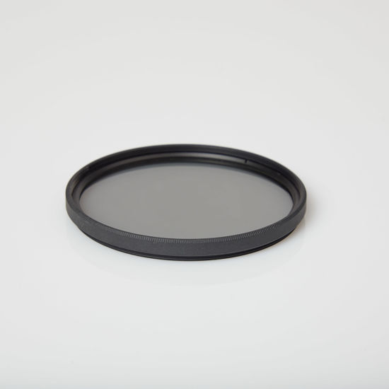 Picture of Polarizing Filter 72mm