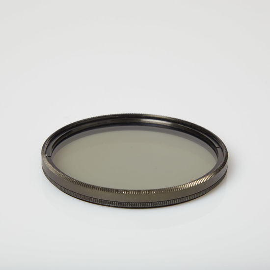 Picture of Polarizing Filter 77mm