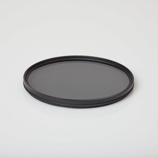 Picture of Polarizing Filter 95mm