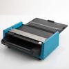 Picture of Polaroid 8X10 Film Processor