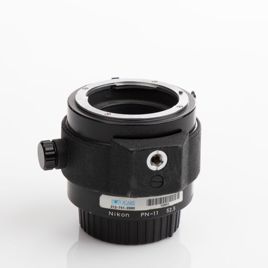 Picture of Nikon PN-11 Auto Exten Tube
