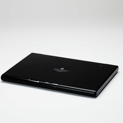 Picture of Mac External Battry (Versa) for Laptop