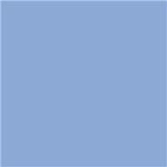 Picture of 20 X 24 Rosco  CTB 3/4
