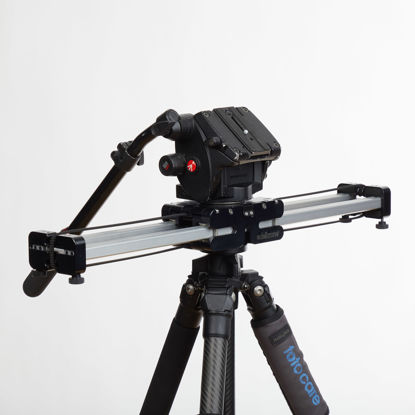 Picture of Edelkrone Slider XLarge
