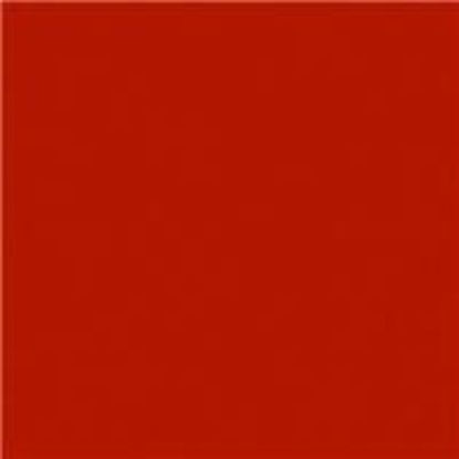 Picture of 20 X 24 Rosco  Primary Red 26