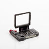 Picture of Zacuto Z-Finder for 5Dmk3/4