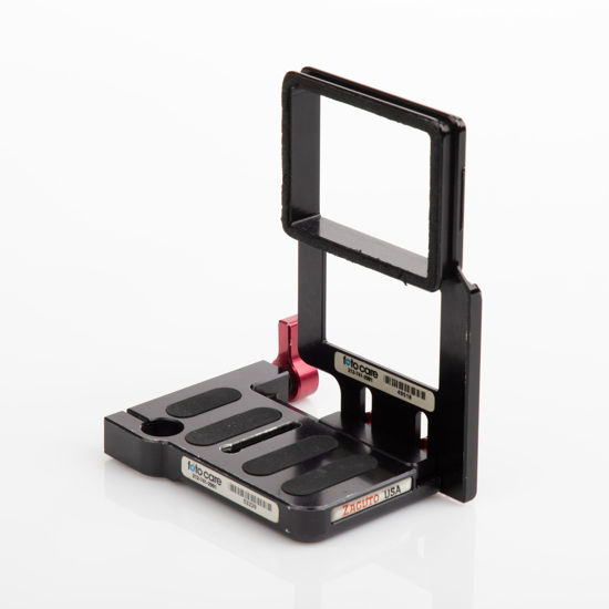 Picture of Zacuto Z-Finder Mounting frame for Canon 1Dx