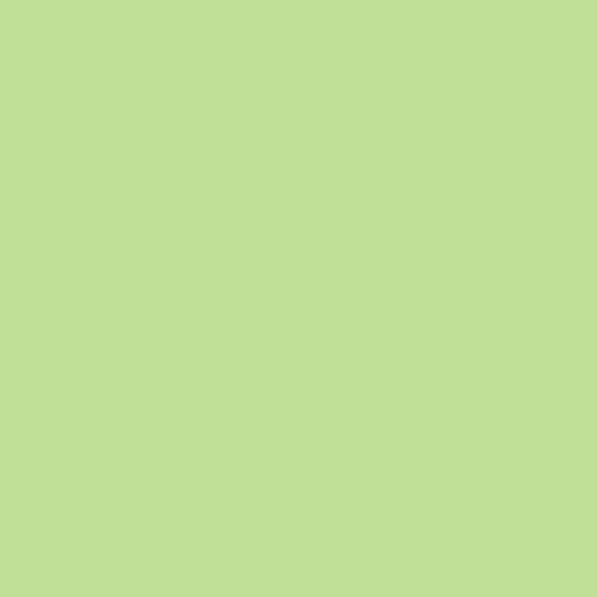 Picture of 20 X 24 Rosco  Plus Green Full Tough