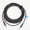 Picture of BNC Cable  25'