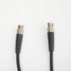 """Picture of BNC Cable  18"""""""