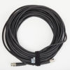 Picture of BNC Cable 100'