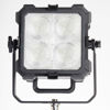 "Picture of Fiilex M1 Bi-Color LED 7"" x 7"" Panel Light"
