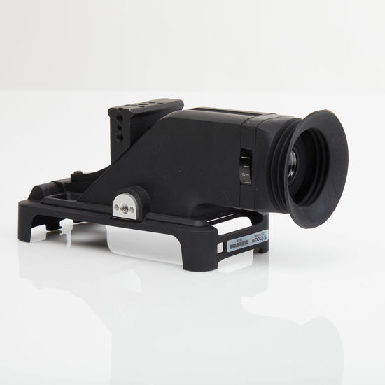 Picture of Small HD Sidefinder for 502