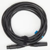 Picture of XLR Cable  25'