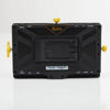 """Picture of iKan DH7 7"""" 4K Monitor w/LP-E6 Battery"""