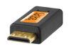 """Picture of HDMI Video Cable  18""""  Mk2/7D (HDMI to mini HDMI)"""