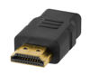 Picture of HDMI Video Cable  15'  Micro HDMI - Full HDMI