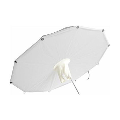 Picture of Photek Large Umbrella W/Sock