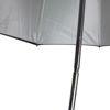 Picture of Photek Large Umbrella W/Sock