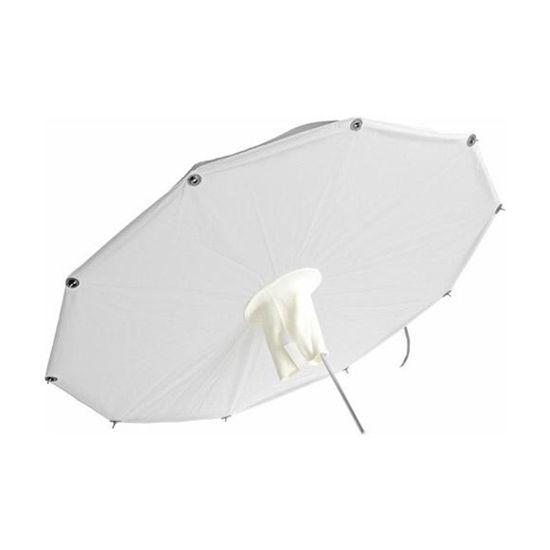 Picture of Photek Medium Umbrella W/Sock