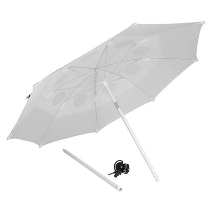 "Picture of Photek Sunbuster / Uncle Sam 7'6"" Umbrella 1 Stop"