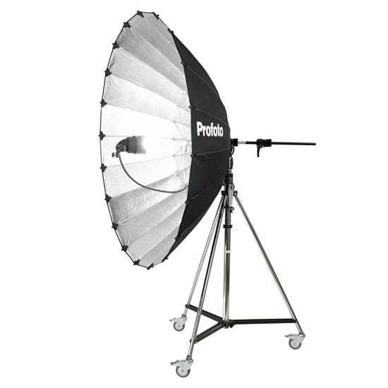 Picture of ProFoto ProBig 5'