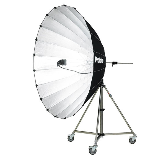 Picture of ProFoto ProBig 7'