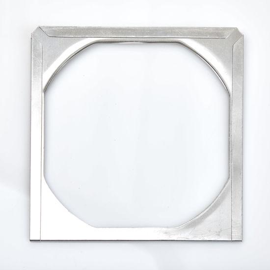 Picture of Lowel DP-light Gel Frame