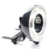 Picture of Elinchrome Ranger Ring Flash w/Cable