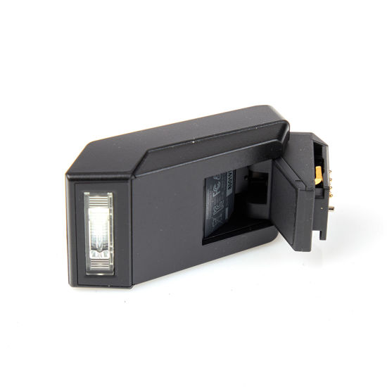 Picture of Fuji  EF-X8 Flash