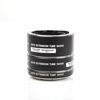 Picture of Mamiya 645 AF Extension Tube 2
