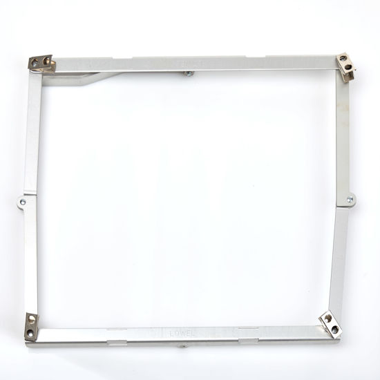 Picture of Lowel Tota-Frame