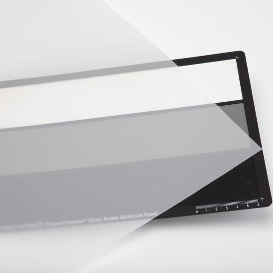 Picture of 20 X 24 Rosco   White Diffusion