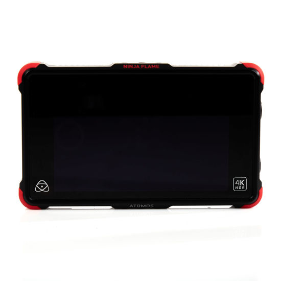 "Picture of Atomos Ninja Flame 4K HDMI 7"" Recorder"