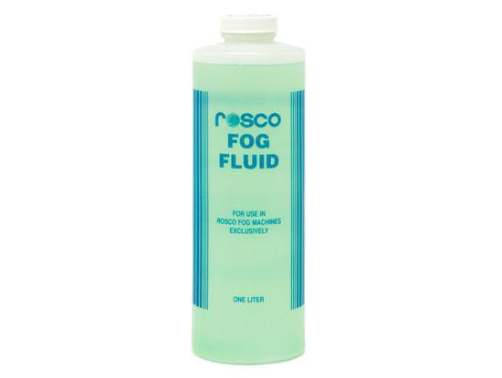 Picture of 20 X 24 Rosco 1Liter Fog Fluid
