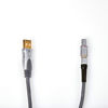 Picture of Leica S007 USB Cable 16'