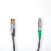 Picture of Leica S2-P USB Cable 16'