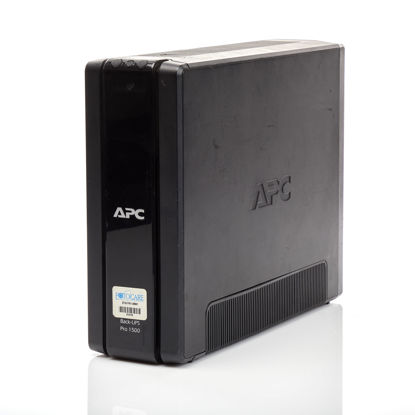 Picture of APC 1500 Stabilized Power