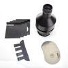 Picture of Broncolor Picolite Optical Spot Kit / Projection attachment 100mm