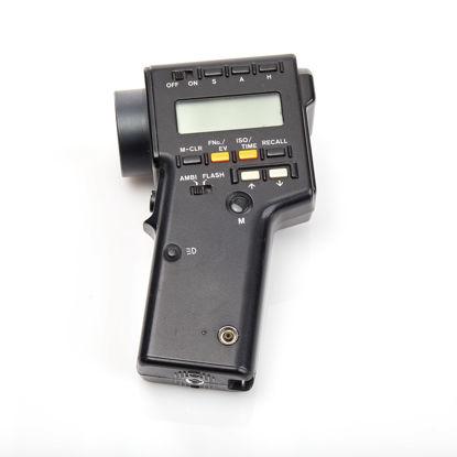 Picture of Minolta Spot Meter F W/Case