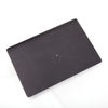 """Picture of Tether Tools Laptop Platform 17"""""""