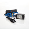 Picture of UniBrain USB3 HUB 5 Port
