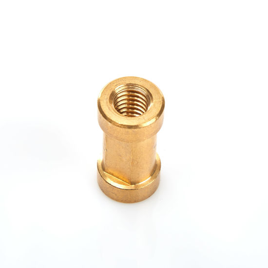 Picture of Manfrotto 119 (1-19) Adapter Spigot
