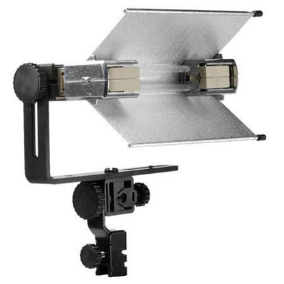 Picture of Lowel V light  500 Watt