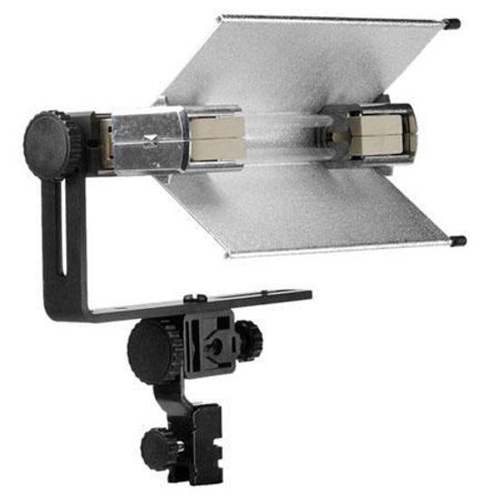 Picture of Lowel V light  500 Watt