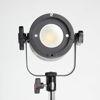 Picture of Fiilex P360 LED Light 350W equivalent