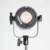 Picture of Fiilex P360EX LED Light 400W equivalent