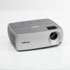 Picture of InFocus Projector IN2102EP 2500 Lumens