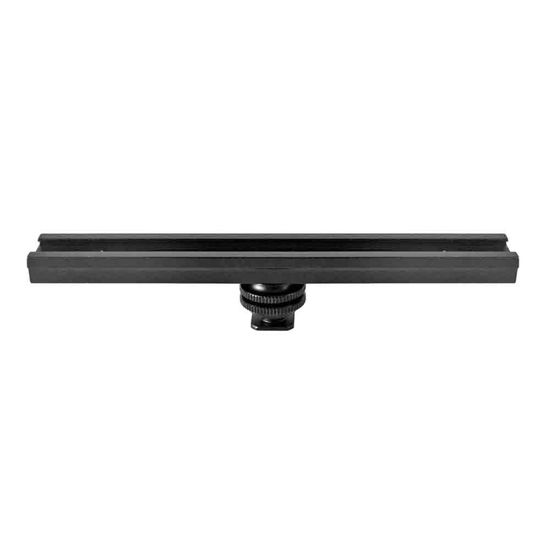 Picture of Tether Tools Rapid Mount Cold Shoe Bar